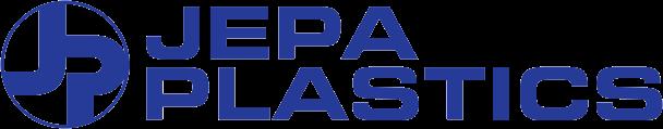 JEPA Plast